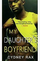 My Daughter's Boyfriend Mass Market Paperback