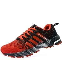 Athletic Shoes Men's Women's Outdoor Tennis Jogging Walking Fashion Sneaker,Running Shoes