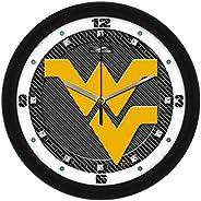 NCAA Unisex-Children Wall Clock