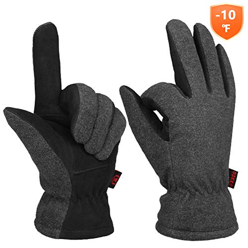 Handschuhe Extremities Damen Berg Glove-Warm-Waterproof-Primaloft Isolation Camping & Outdoor