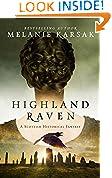 Highland Raven