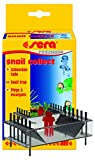 Sera Snail Collect Aquarium Treatments