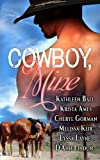 img - for Cowboy, Mine book / textbook / text book