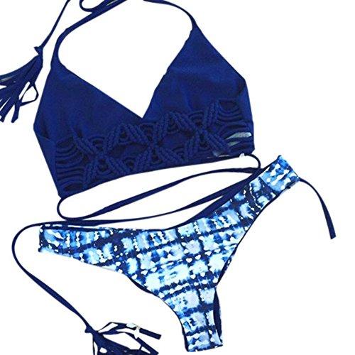 Hengzhi Multi Style Swimsuit Swimwear Underwear