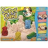 Goliath - 83213.008 - Loisirs Créatifs - Super Sand Animal
