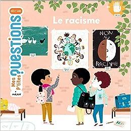 Descargar Libro Mobi Le Racisme PDF Online