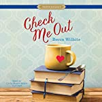 Check Me Out | Becca Wilhite