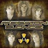 Megaton Blonde