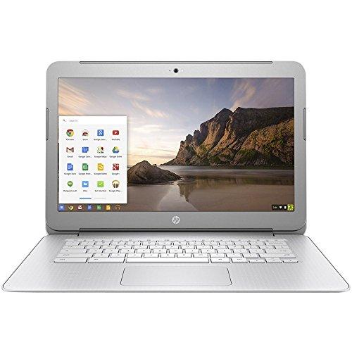 Newest-HP-14-inch-Chromebook-HD-SVA-1366-x-768-Display-Intel-Dual-Core-Celeron-N2840-216GHz-4GB-DD3L-RAM-16GB-eMMc-Hard-Drive-Bluetooth-HDMI-Stereo-speakers-HD-Webcam-Google-Chrome-OS