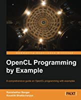 OpenCL Programming by Example Front Cover