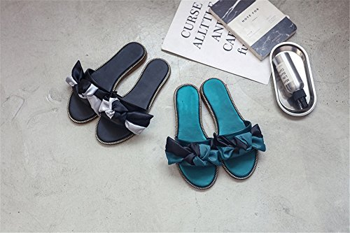 Buy shoes for traveling europe