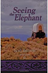 Seeing the Elephant Paperback