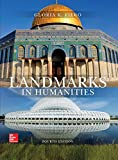 img - for Landmarks in Humanities book / textbook / text book