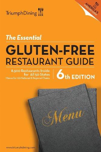 gluten free restaurants - 4