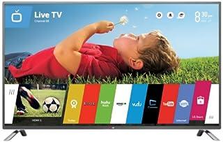 LG Electronics 70LB7100 70-Inch 1080p 120Hz 3D Smart LED TV (2014 Model) (B00II6VY0S) | Amazon price tracker / tracking, Amazon price history charts, Amazon price watches, Amazon price drop alerts