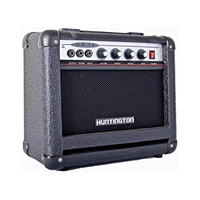 15-watt-bass-base-guitar-amplifier