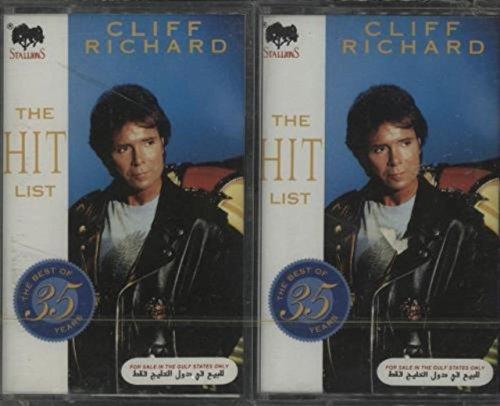 Cliff Richard - Dreamboats And Petticoats - At The Hop! - Zortam Music