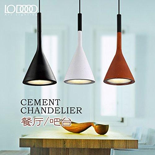 bgtjzy-pendant-lighting-chandelier-for-kitchen-island-and-dining-room-lving-room-bedroom-head-single