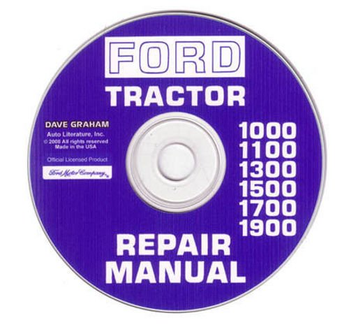 1100 ford tractor wiring diagram wiring diagrams ford 1720 wiring diagram 1500, 1700, 1900 complete factory repair shop & service manual on cd 1973 1974 1975 1976 1977 1978 1979 1980 1981 1982 1100 ford tractor wiring diagram