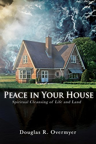 Peace in Your House