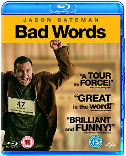 italian bad words - 2