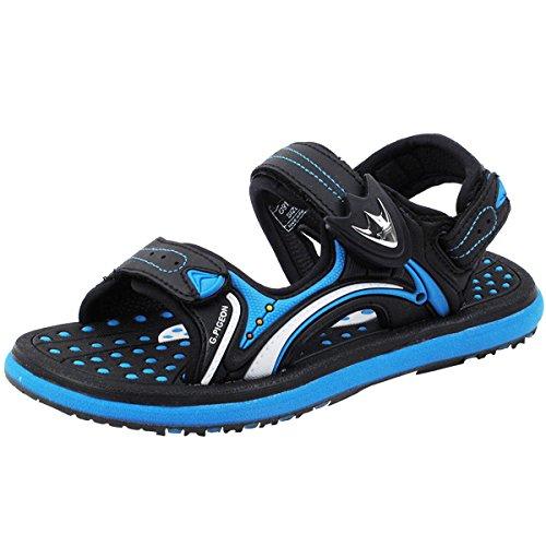 Pigeon De Chaussures En Dentelle Ara Bleu mIYc4EAEa