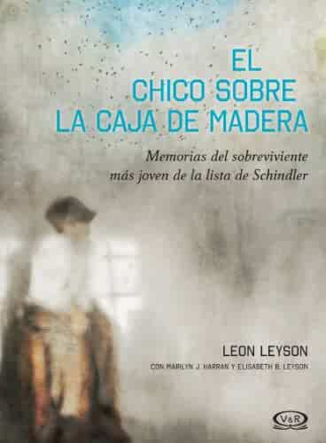 bonhoeffer pastor martir profeta espia spanish edition