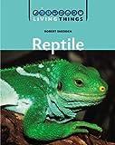 Reptiles, Robert Snedden, 1599200821
