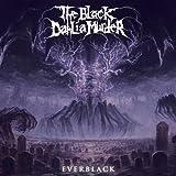 Black Dahlia Murder: Everblack (Dig) (Audio CD)