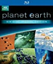Planet Earth: Special Edition (6 Discos) [Blu-Ray]
