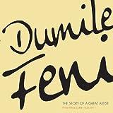Dumile Feni, Prince Mbusi Dube, 0986983306