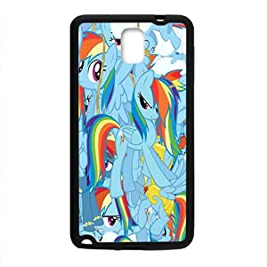 Zero Betty boop Case Cover For samsung galaxy Note3 Case