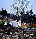 Peter Hubner, Peter Blundell Jones, 3932565029