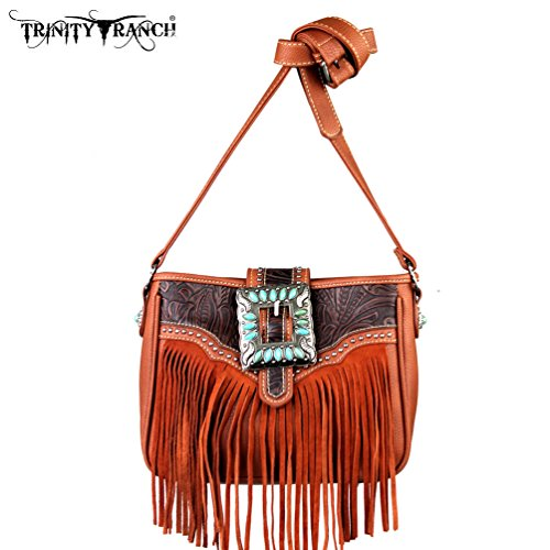 tr30-8287-montana-west-trinity-ranch-fringe-design-handbag-brown