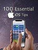 Download 100 Essential iOS Tips PDF