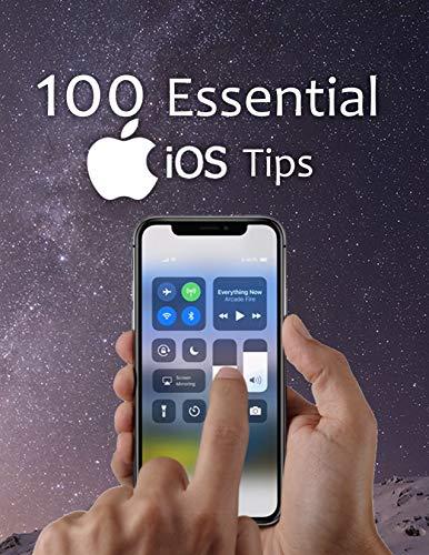 100 Essential iOS Tips Doc