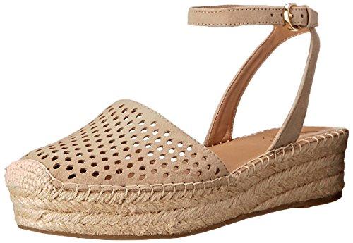 franco-sarto-womens-l-lariza2-espadrille-wedge-sandal-tan-85-m-us