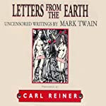 Letters from the Earth | Mark Twain