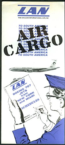 lan-chilean-airline-air-cargo-boeing-707-timetable-ny-miami-1-1-1968