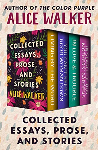 Collected Essays Prose And Stories Living By The Word You Cant  Collected Essays Prose And Stories Living By The Word You Can