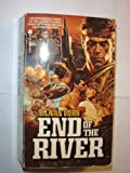 End of the River, B. L. Van Vors, 0380834286