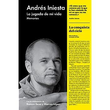 La jugada de mi vida (Spanish Edition)