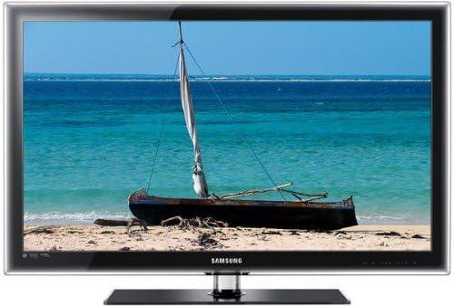 Samsung UE32C5100QWXZF - TV: Amazon.es: Electrónica