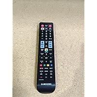 Samsung AA59-00784C TV Remote Control