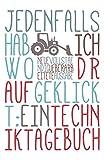 img - for Jedenfalls hab ich wo drauf geklickt: Ein Techniktagebuch (German Edition) book / textbook / text book
