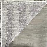 Safavieh Adirondack Collection ADR126N Modern