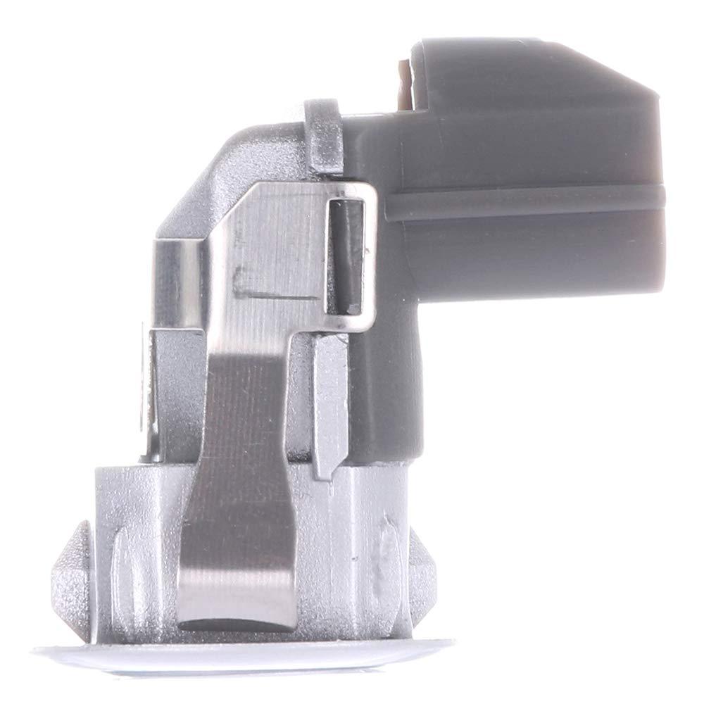 OCPTY Bumper Backup Sensor Parking Assist Sensor OEM Reverse Bumper Sensor 25994CM10D fit for Infiniti FX37 FX50 G37 QX56 EX35 FX35 G25,Nissan Cube,Park of 4 821612-5209-1458177471