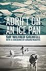Adrift on an Ice Pan