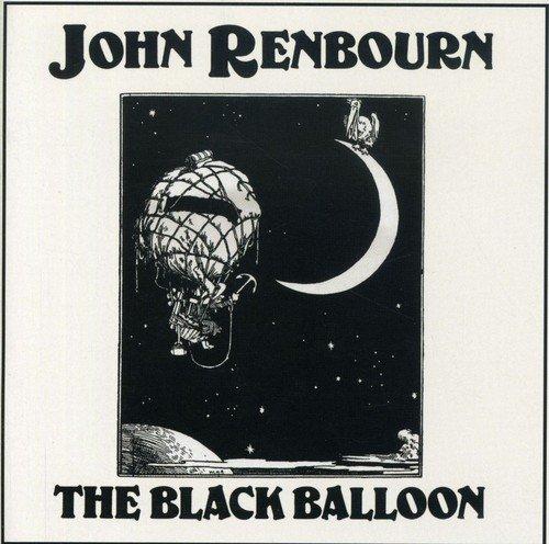 Price comparison product image Black Balloon