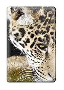 Jocelynn Trent's Shop Hot Fashionable Phone Case For Ipad Mini 3 With High Grade Design